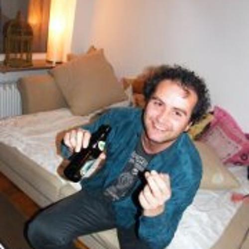 Alexander Wörndl's avatar
