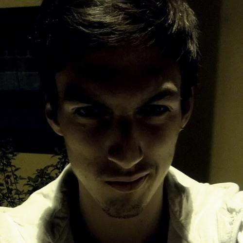 wulf@houz's avatar