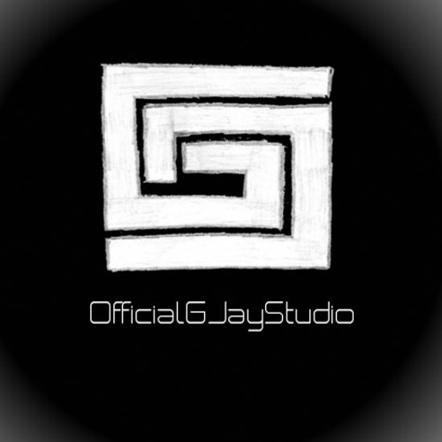 OfficialGJayStudio's avatar