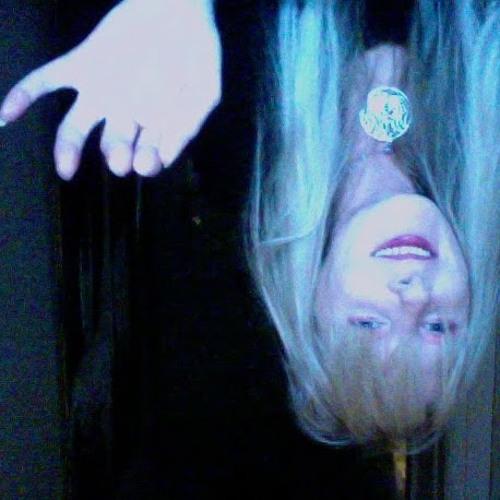 Jeannine Lalalaliebert's avatar