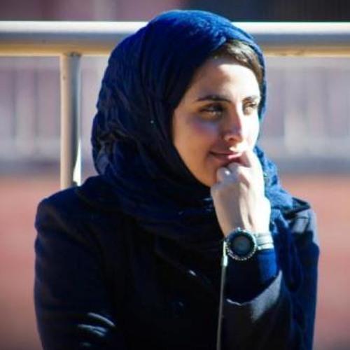 Naryman daqqa's avatar
