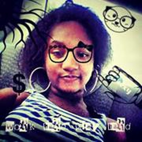 Stacey Boom's avatar