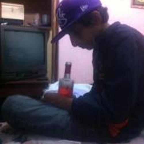 Junior Huancas Xd's avatar