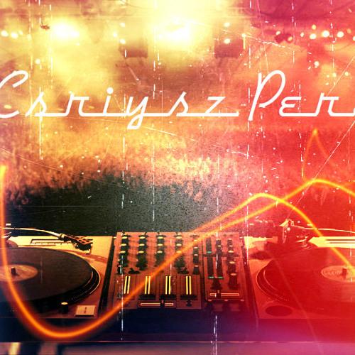 DJ' Criysz Pérezs's avatar
