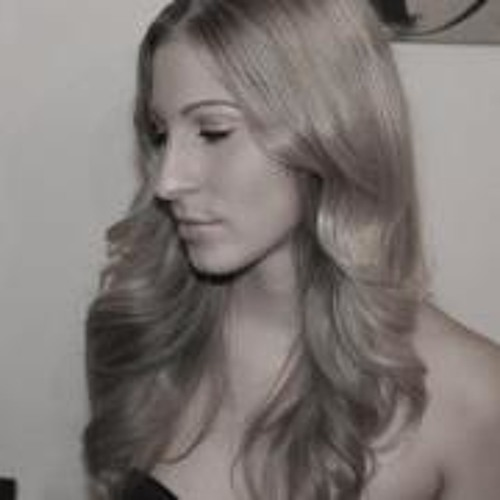 Steffi Festersen's avatar