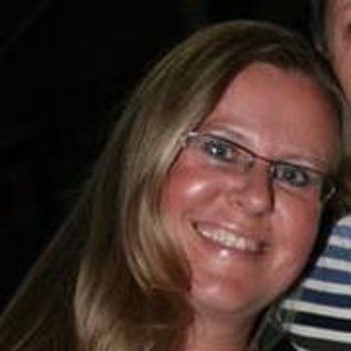 Gabi Mandel's avatar