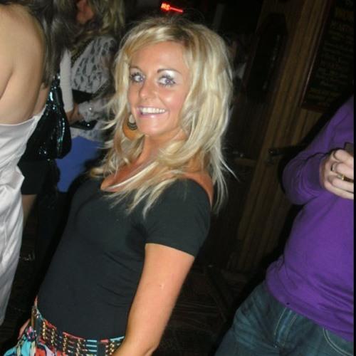 Leigh-ann Gemmell's avatar