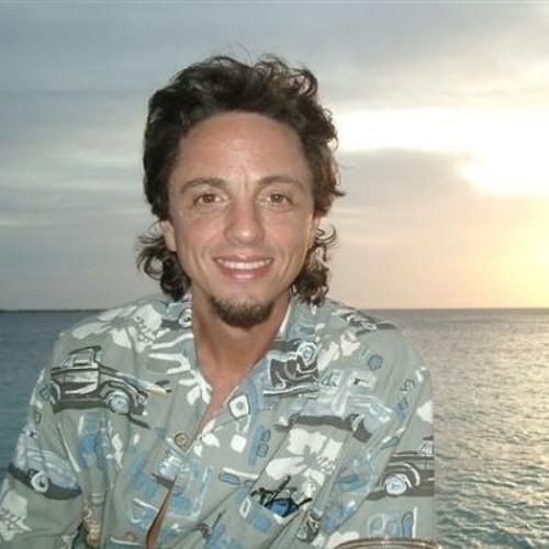 Frankie Laino's avatar