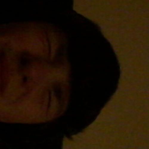 shellyinpants's avatar