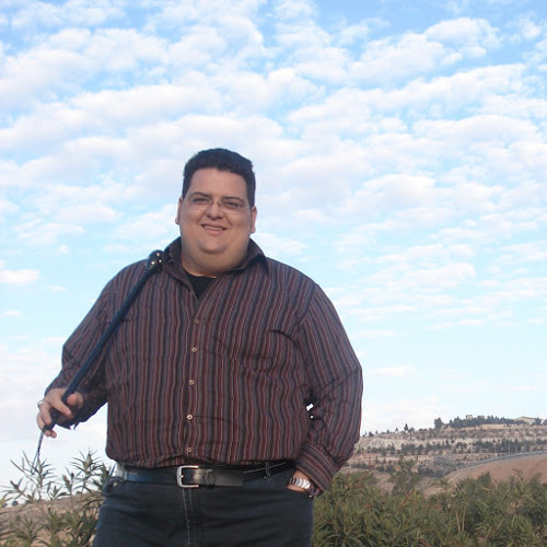 Subhi Abdelsalam's avatar