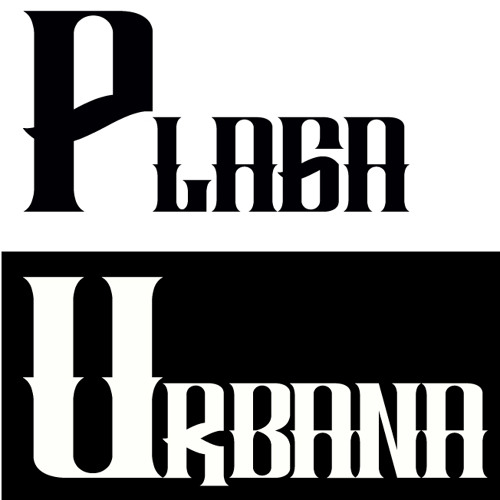 plaga urbana sounds's avatar
