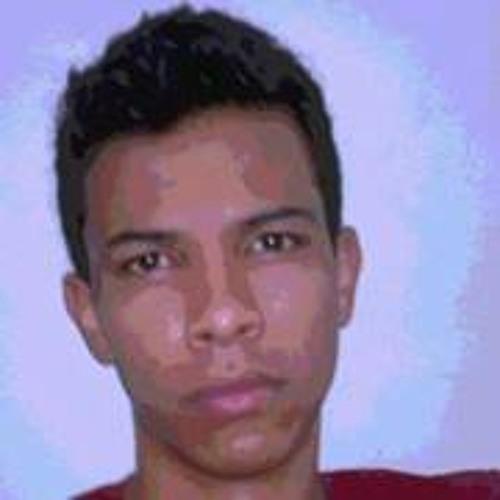 Renan Ribeiro 30's avatar
