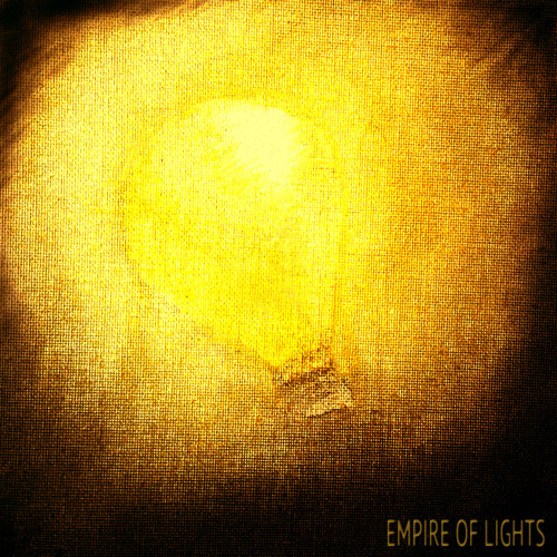 Empire of Lights's avatar