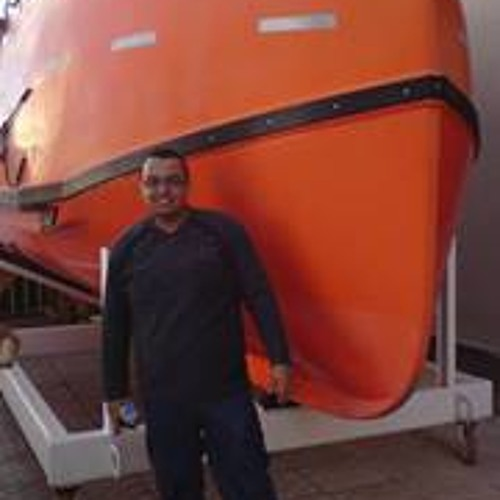 Mohamed Hassan 162's avatar