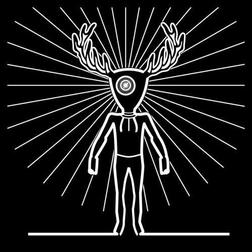 Proyector Flüjendorf's avatar