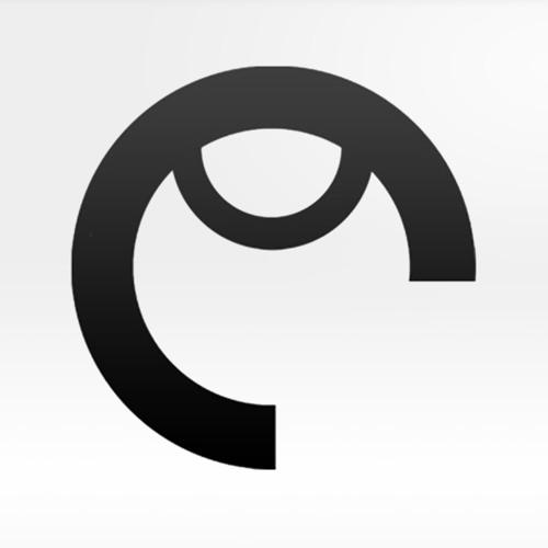 Eyesee Enterprises's avatar