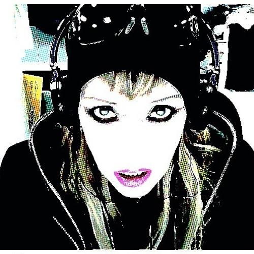 Debris Nyc's avatar