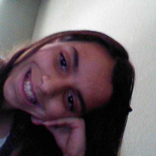 user75680640's avatar