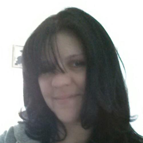 cindy524's avatar