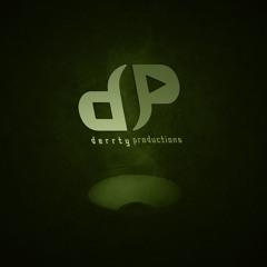 derrty_dirt