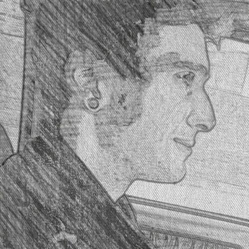 g45c47's avatar