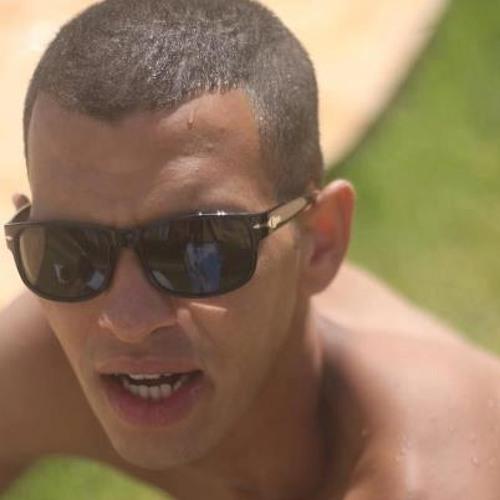 khaled room's avatar