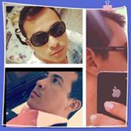 Regis Soares 3's avatar