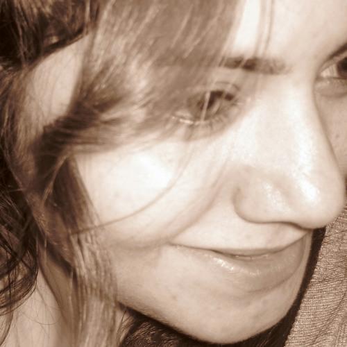 Maria Papadopoulou's avatar