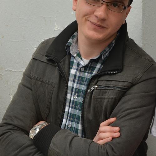 GHAITH019's avatar