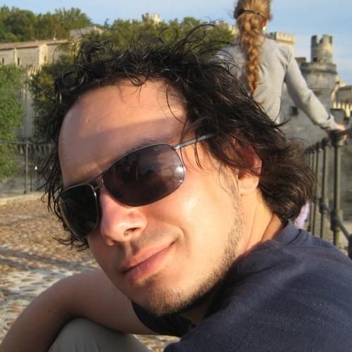 derpeter's avatar