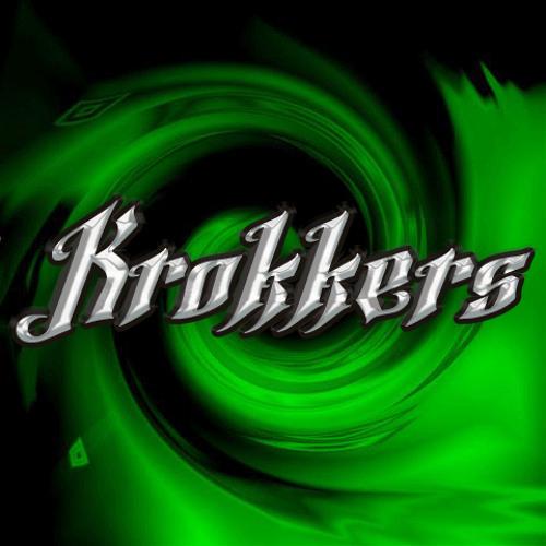 krokkers's avatar
