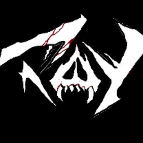 -RAY-'s avatar