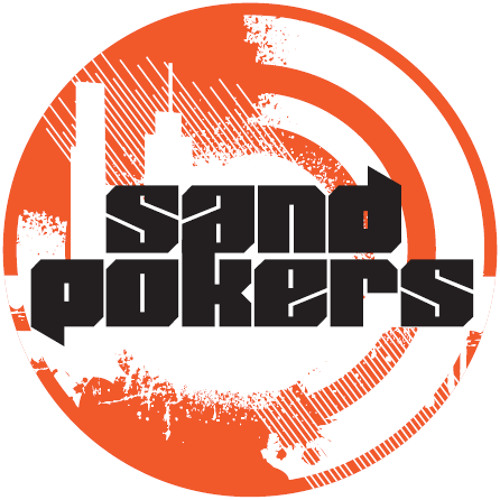 SandPokers's avatar