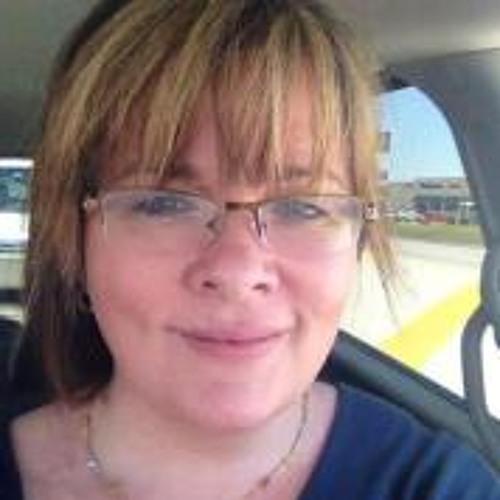 Ava Linch Redmond's avatar