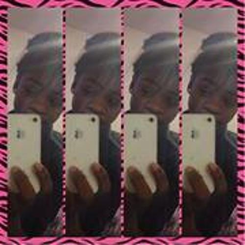 Annikagordon33's avatar