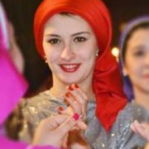 Eman Hassan 14's avatar
