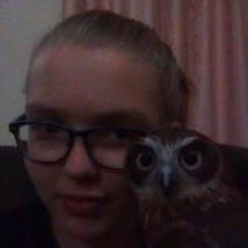 Hannah de Groot's avatar