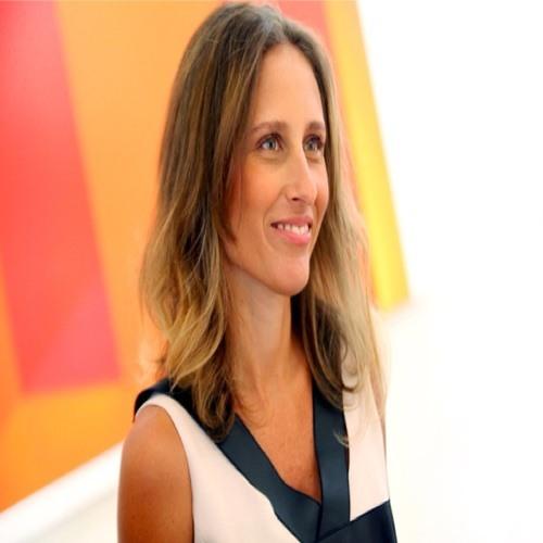 Alessandra Estelles's avatar