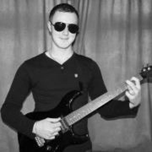 Joseph Fletcher-marshall's avatar
