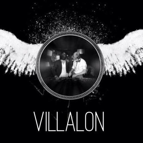-Villalon-'s avatar