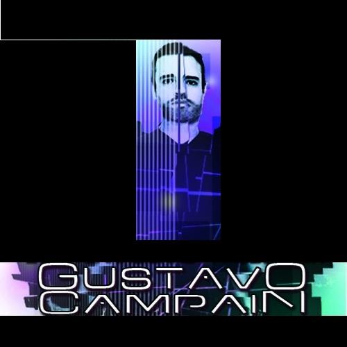 G1GUSTAVOCAMP's avatar