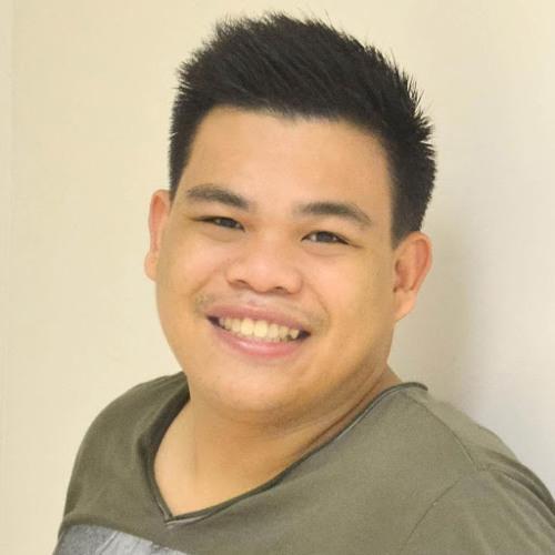 Irvin Balagosa's avatar