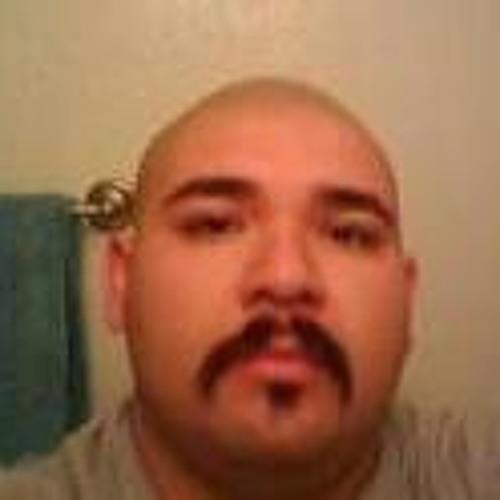 Robert Ochoa 7's avatar