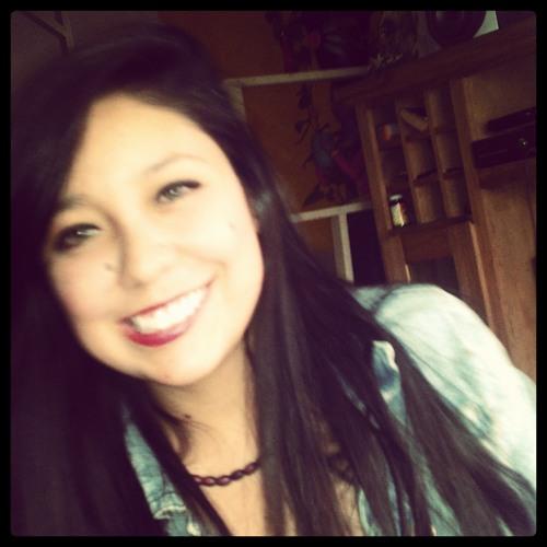 AzulOPaolaComoQuieras's avatar