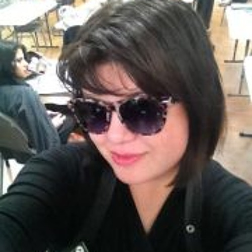 Maria Luisa Hosseinzadeh's avatar