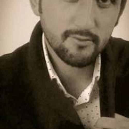 Rodrigo Espinoza 9's avatar