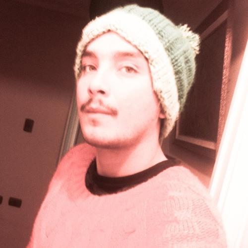 Nimadshett's avatar