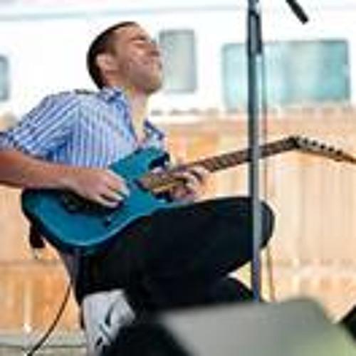 Eric Trujillo 5's avatar