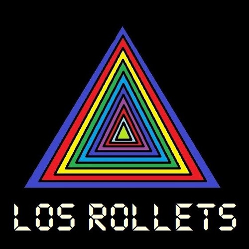 Los_Rollets's avatar