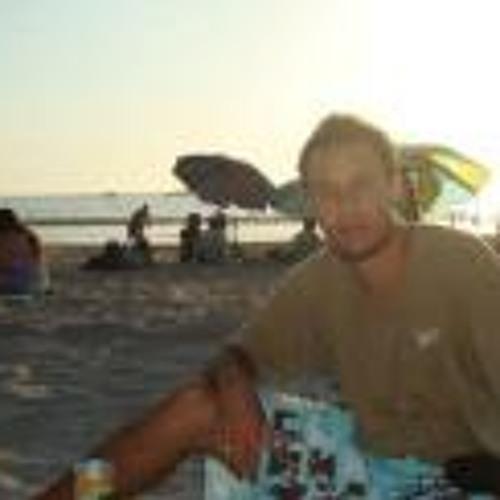 Martin Rivera 17's avatar
